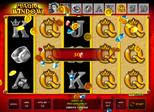 Magic Window™ Lines