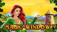Magic Window™