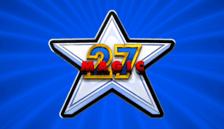Magic 27™