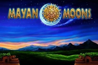 Mayan Moons™