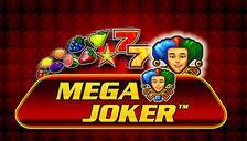 Mega Joker™