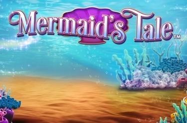 Mermaid's Tale™
