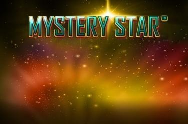 Mystery Star™
