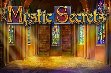 Mystic Secrets™