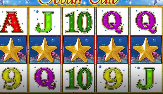 Club player casino no deposit free spins 2019