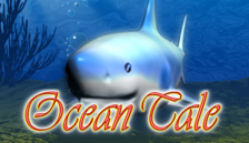 Ocean Tale