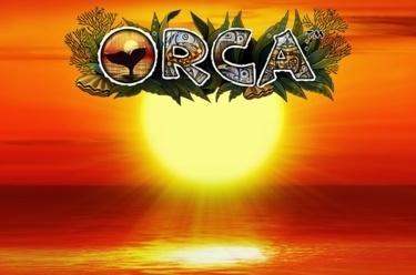 Orca™