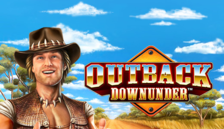 Outback Downunder™