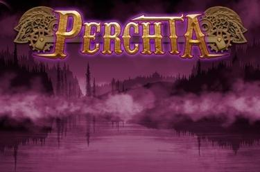 Perchta™