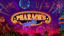 Pharaoh´s Night