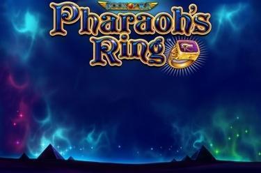 Slot Pharaos Way Kostenlos Gametwist