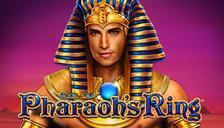 Pharaoh's Ring™