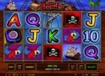Pirates Lines