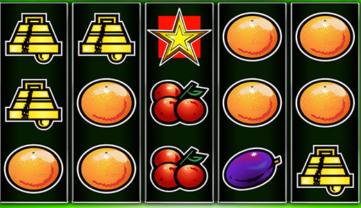 Plenty of Fruit™ 20 Screenshot