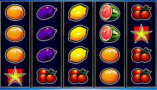 Plenty of Fruit™ 40 Screenshot