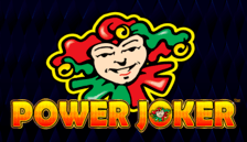 Power Joker™