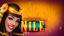 Prize of the Nile™