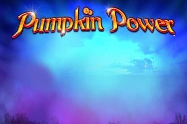 Pumpkin Power™