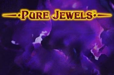 Pure Jewels™