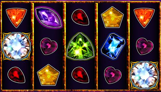 Pure Jewels™ Screenshot