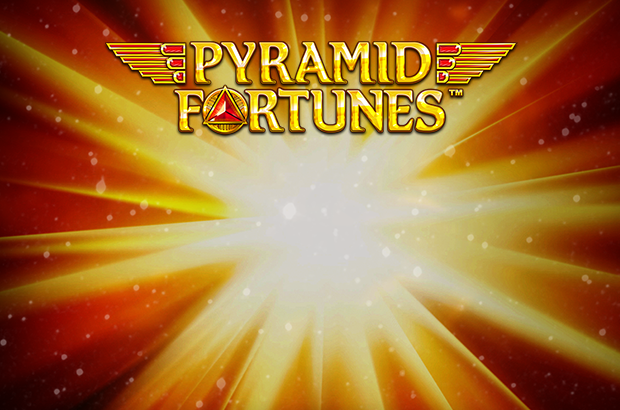 Pyramid Fortunes™