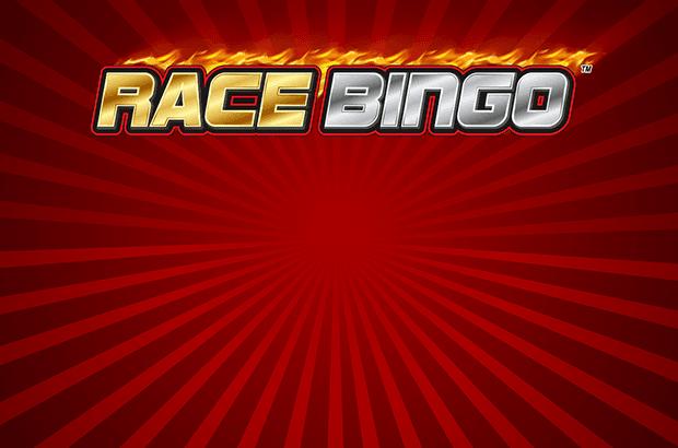 Race Bingo™