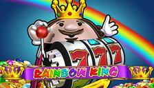 Rainbow King™