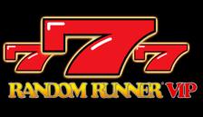 Random Runner® VIP