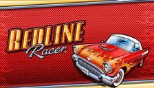 Redline Racer™