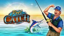 Reel Catch™