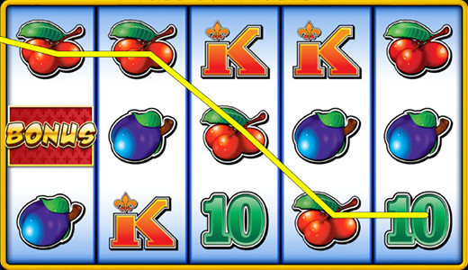 Reel King™ Free Spin Frenzy Screenshot