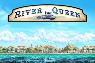 River Queen™