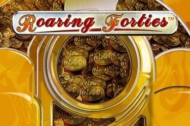 Roaring Forties™