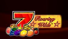 Roaring Wilds™