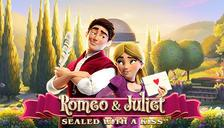Romeo & Juliet - Sealed with a Kiss™