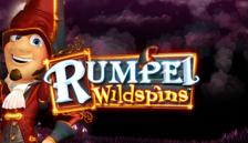 Rumpel Wildspins™