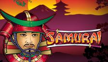 Samurai™