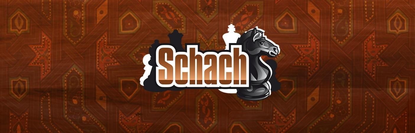 Gametwist Schach