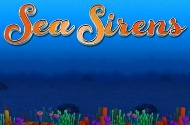Sea Sirens™