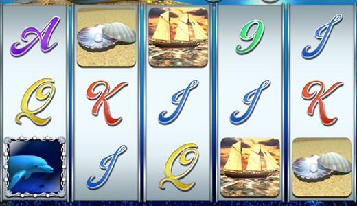 Sea Sirens™ Screenshot