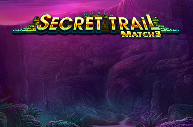 Secret Trail