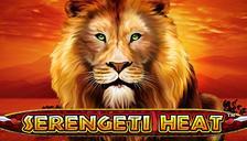 Serengeti Heat™