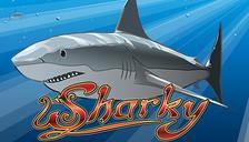 Sharky™