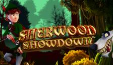 Sherwood Showdown™