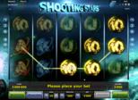 Shooting Stars™ Lines