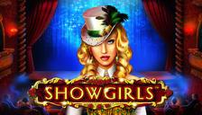 Show Girls™