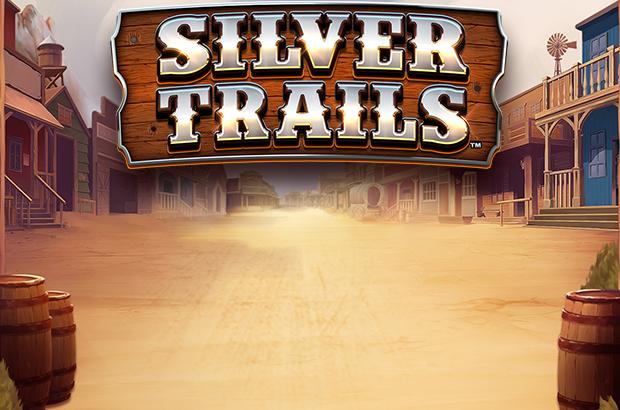 Silver Trails™