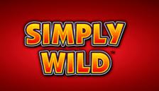 Simply Wild™: