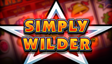 Simply Wilder™