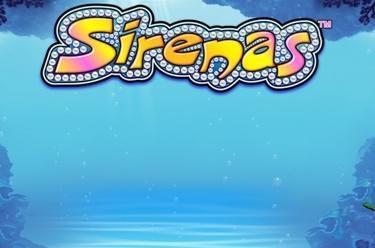 Sirenas™